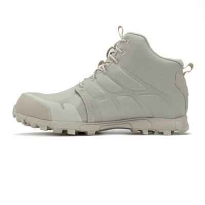 Inov8 Roclite G286 GORE-TEX Walking Boots - AW20