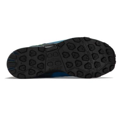 Inov8 Roclite G 275 scarpe da trail corsa - SS21