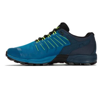 Inov8 Roclite G 275 chaussures de trail - SS21