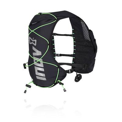 Inov8 VentureLite 4L Hydration Vest - SS21