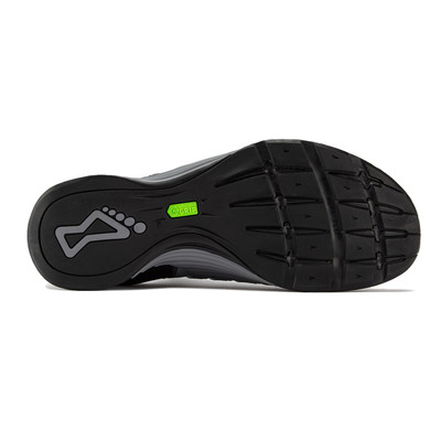 Inov8 F-LITE G 300 Training Shoes - SS21