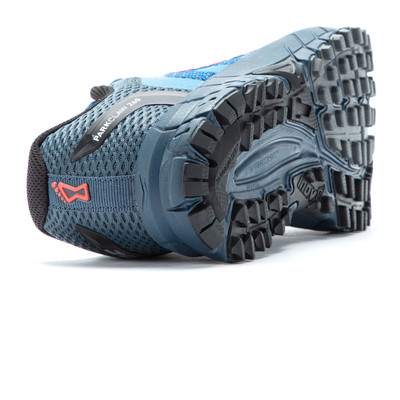 Inov8 Parkclaw 260 Knit scarpe da trail corsa - AW21
