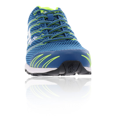 Inov8 F-lite G 230 Training Shoes - SS21