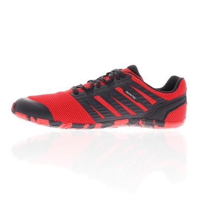 Inov8 Bare-XF 210 V3 scarpe da allenamento - SS21