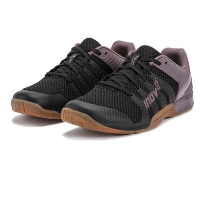 Inov8 F-Lite 260 Knit femmes chaussures de training - SS21
