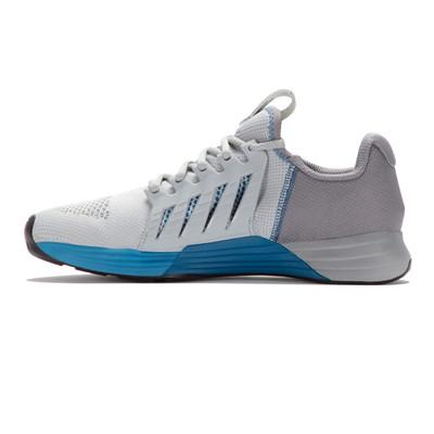 Inov8 F-LITE G 300 chaussures de training - SS21