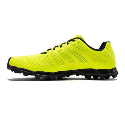 Inov8 X-Talon G 210 chaussures de trail - SS21