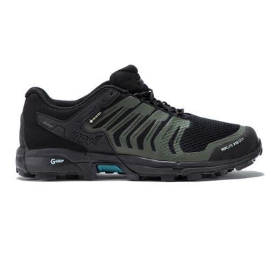 Inov8 Roclite G315 GORE-TEX trail scarpa da passeggio - SS21