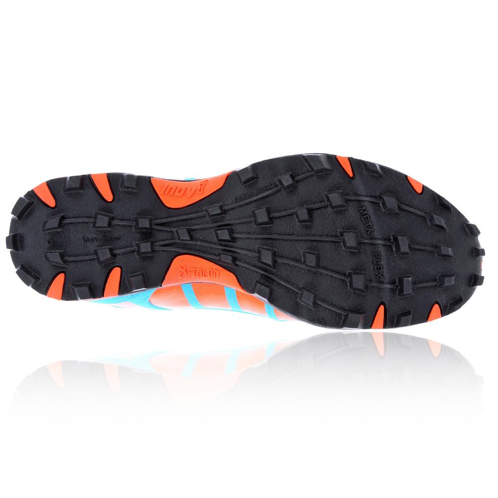 Inov X Talon  Fell Running Shoes