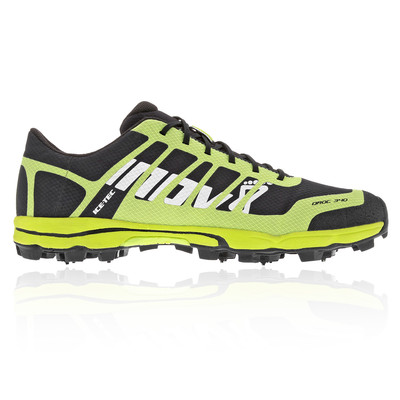 INOV-8 OROC 340 CHAUSSURES COURSE TRIAL (PRECISION FIT)
