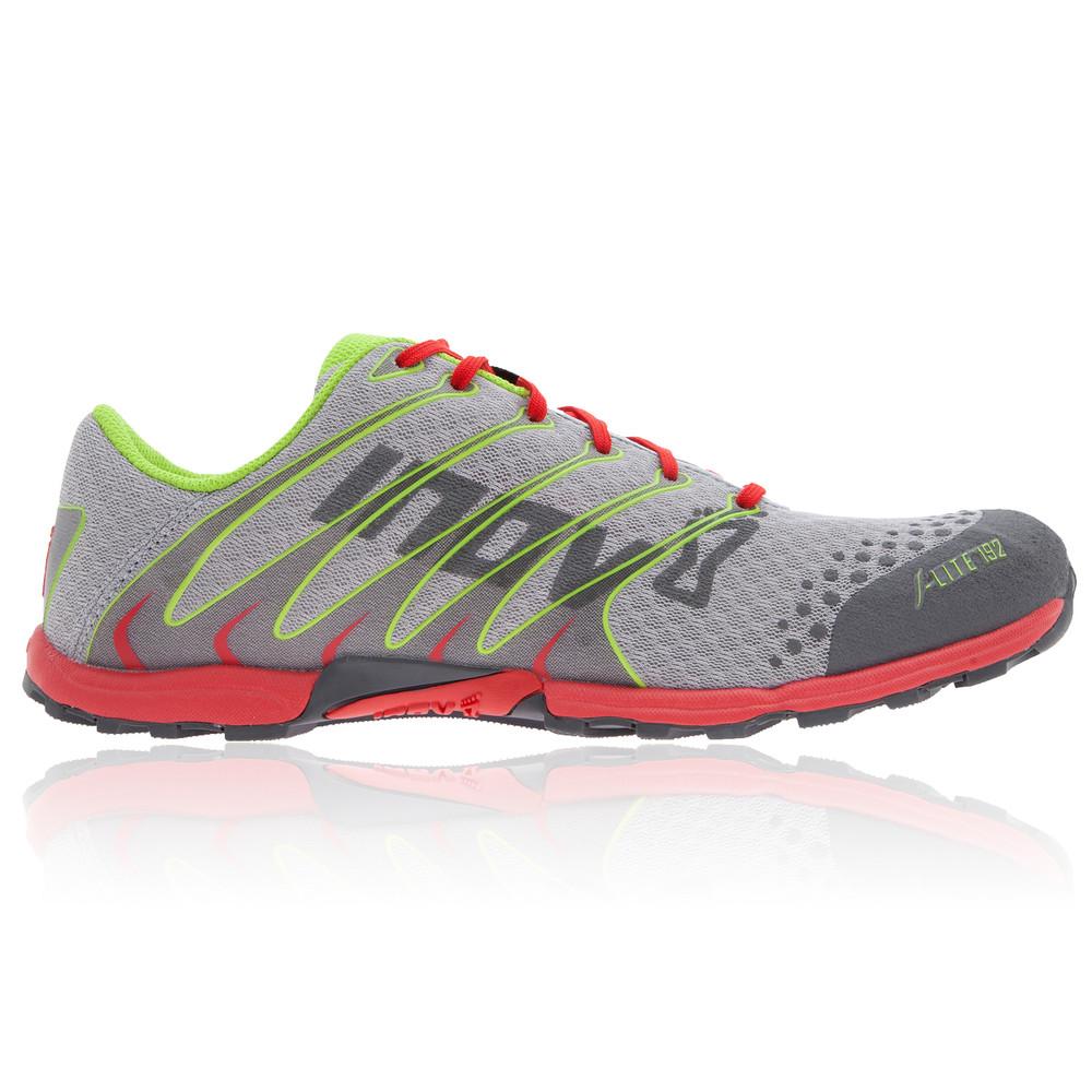 Inov  F Lite  Fitness Shoe