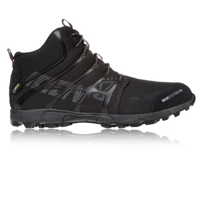 INOV8 ROCLITE 286 GORE-TEX CHAUSSURES COURSE TRIAL (PRECISION FIT) - SS16