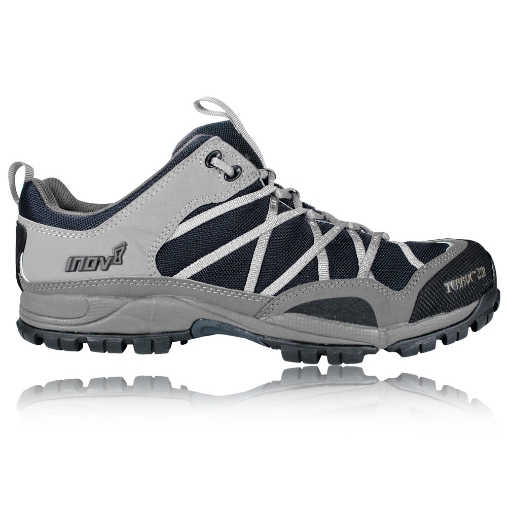sports authority cycling shoes 28 images sports