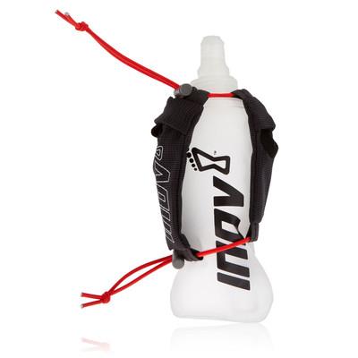 Inov-8 Race Ultra 0.25 Running Bottle/Pack - AW19