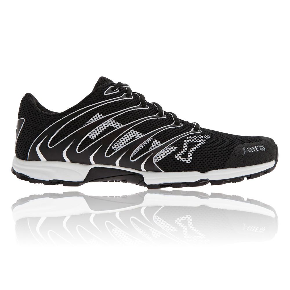 Inov8 F-Lite 195 scarpe da fitness (Precision Fit) -
