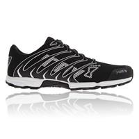 Inov8 F-Lite 195 zapatillas de fitness (Precision Fit)