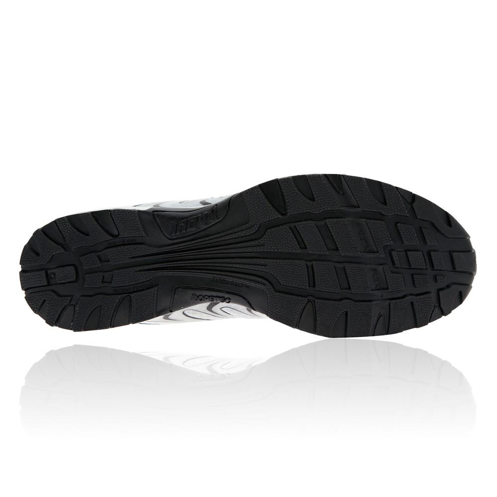 Inov F Lite  Fitness Shoes Precision Fit Aw