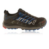 INOV-8 RACE ULTRA 290 CHAUSSURES COURSE TRIAL