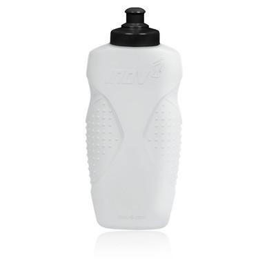 Inov8 running botella - SS21