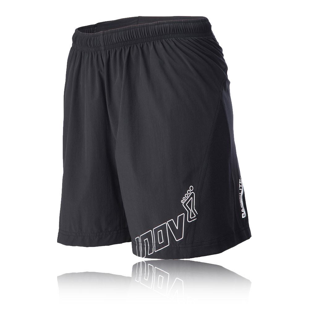 "inov-8 atc 6"" women's trail running shorts"