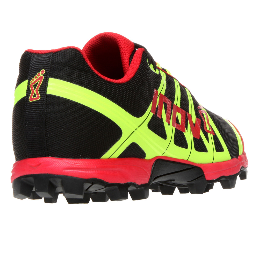 c30e3e3534bd1f Inov-8 X-Talon 200 Fell Running Shoes - SS16 - 50% Off …