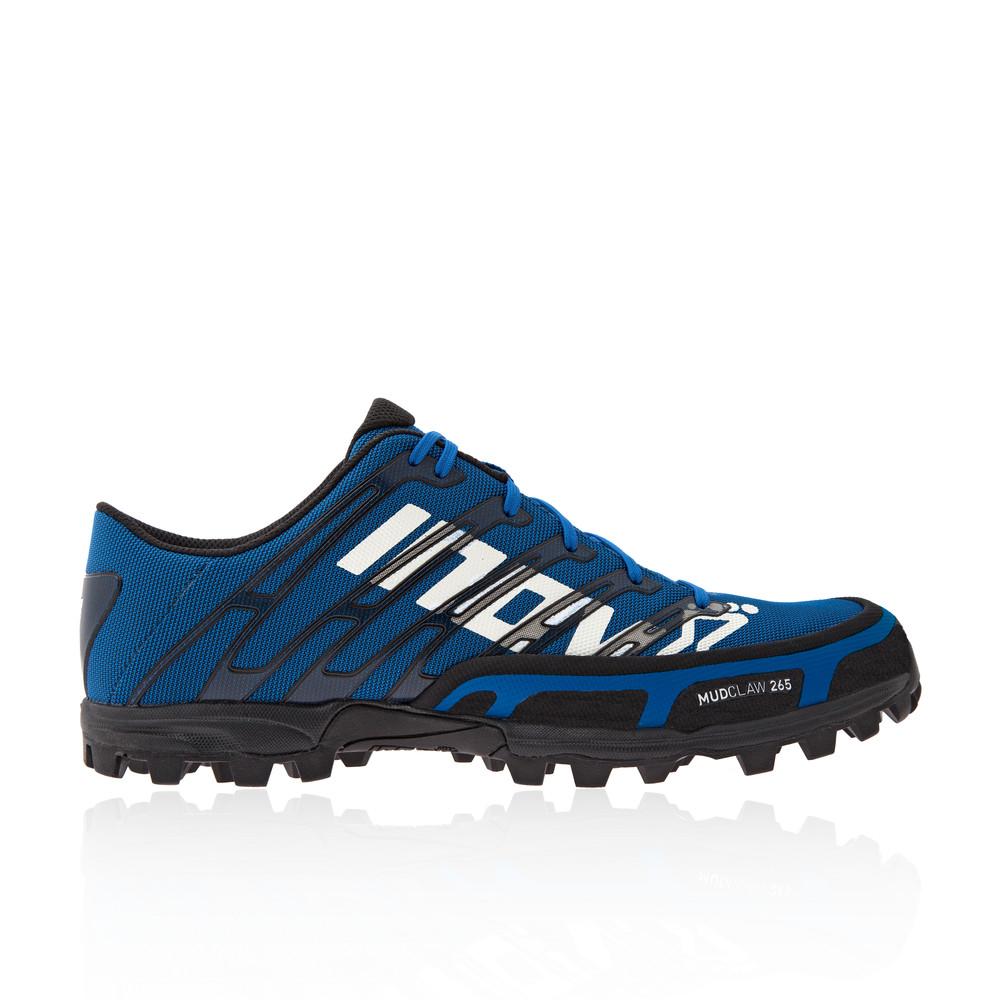Fell Running Shoes Uk
