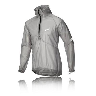 Inov-8 ATC Ultra Shell HZ Running Jacket