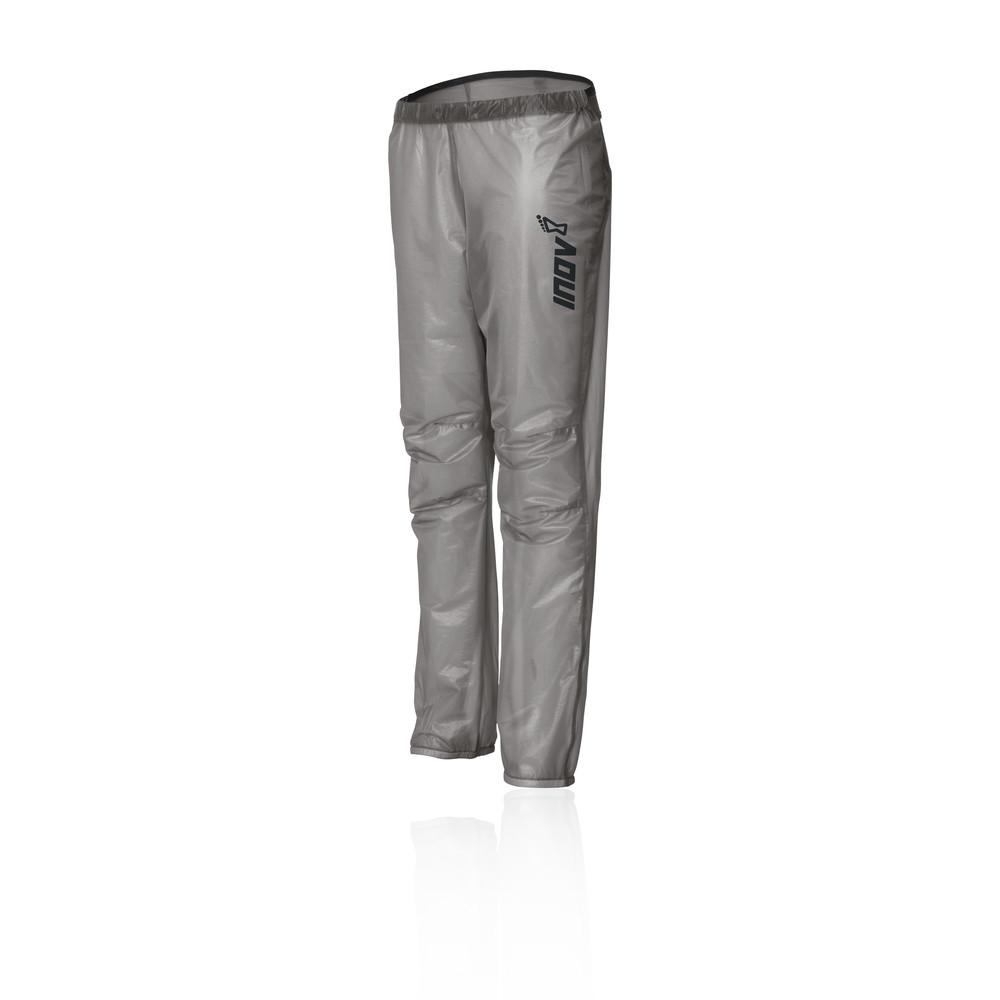Inov-8 ATC Ultra Running Pants