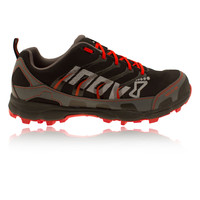 INOV-8 ROCLITE 280 CHAUSSURES COURSE TRIAL - AW15