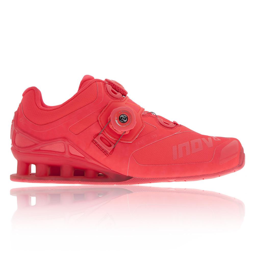 New Inov  Shoes