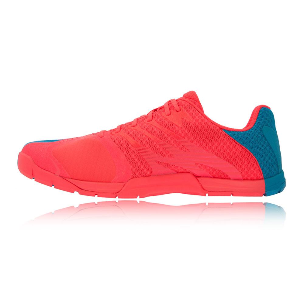 Inov  Women S F Lite  Fitness Shoe