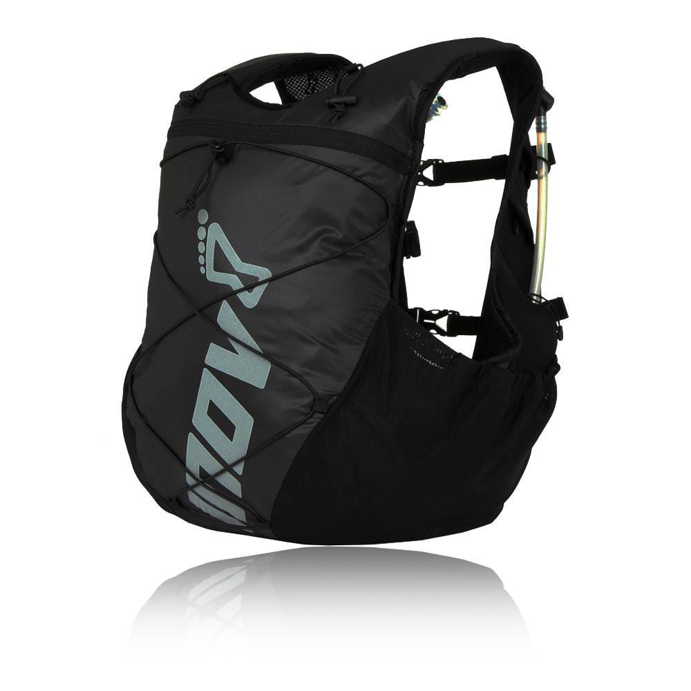 Inov-8 Race Ultra 5 Running Pack