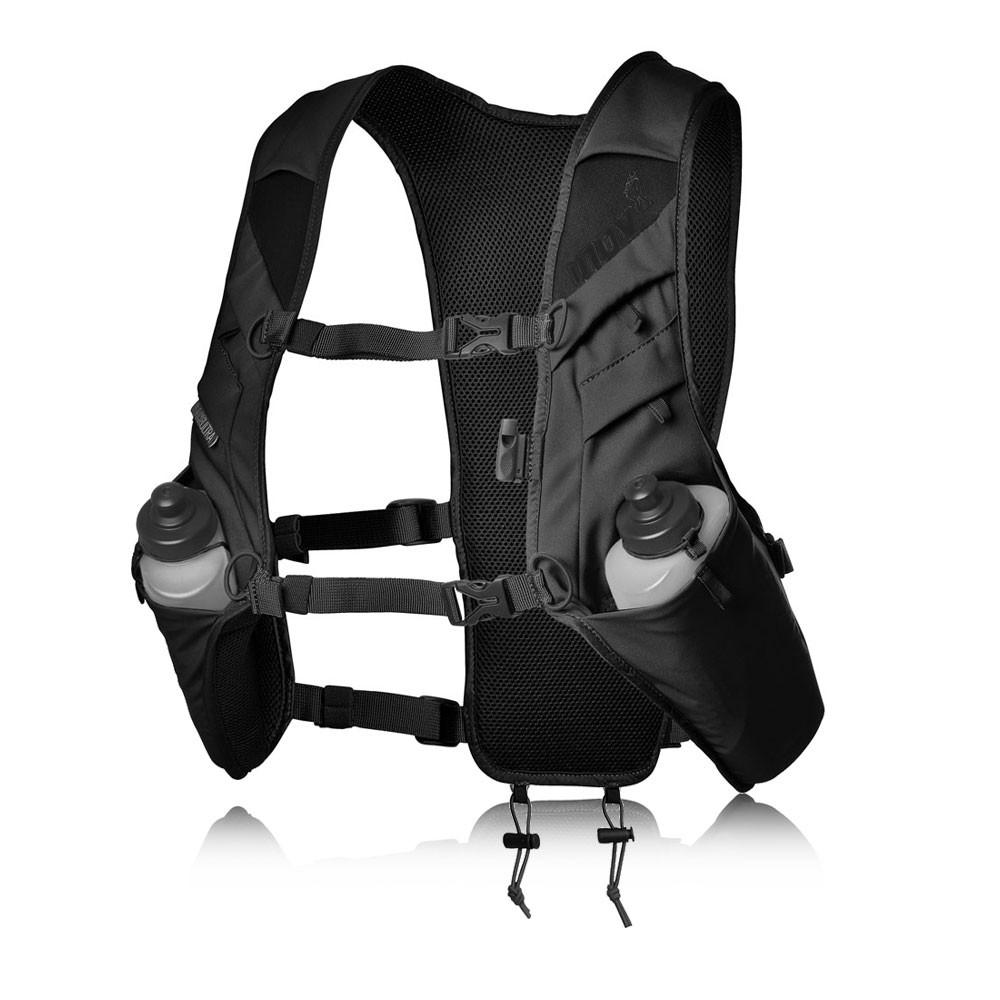 1dd04adda16f ... Inov-8 Race Elite Running Vest Pack - SS19