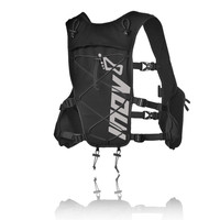 Inov-8 Race Elite Running Vest Pack - SS19