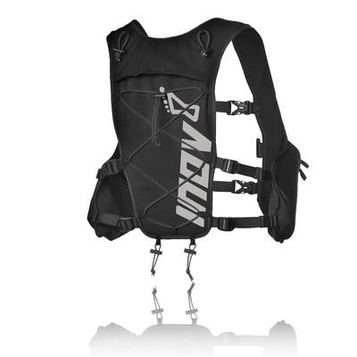 Inov-8 Race Elite Paquete de running - SS20