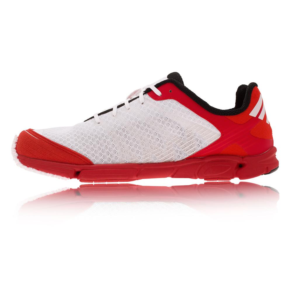 Mens Road X Treme  Shoes