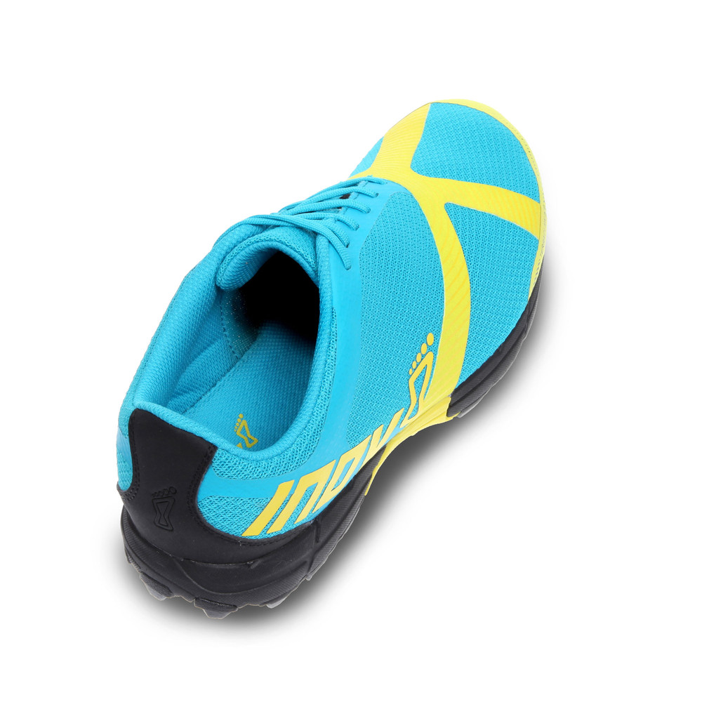 are inov8 shoes for running 28 images inov8 trailroc