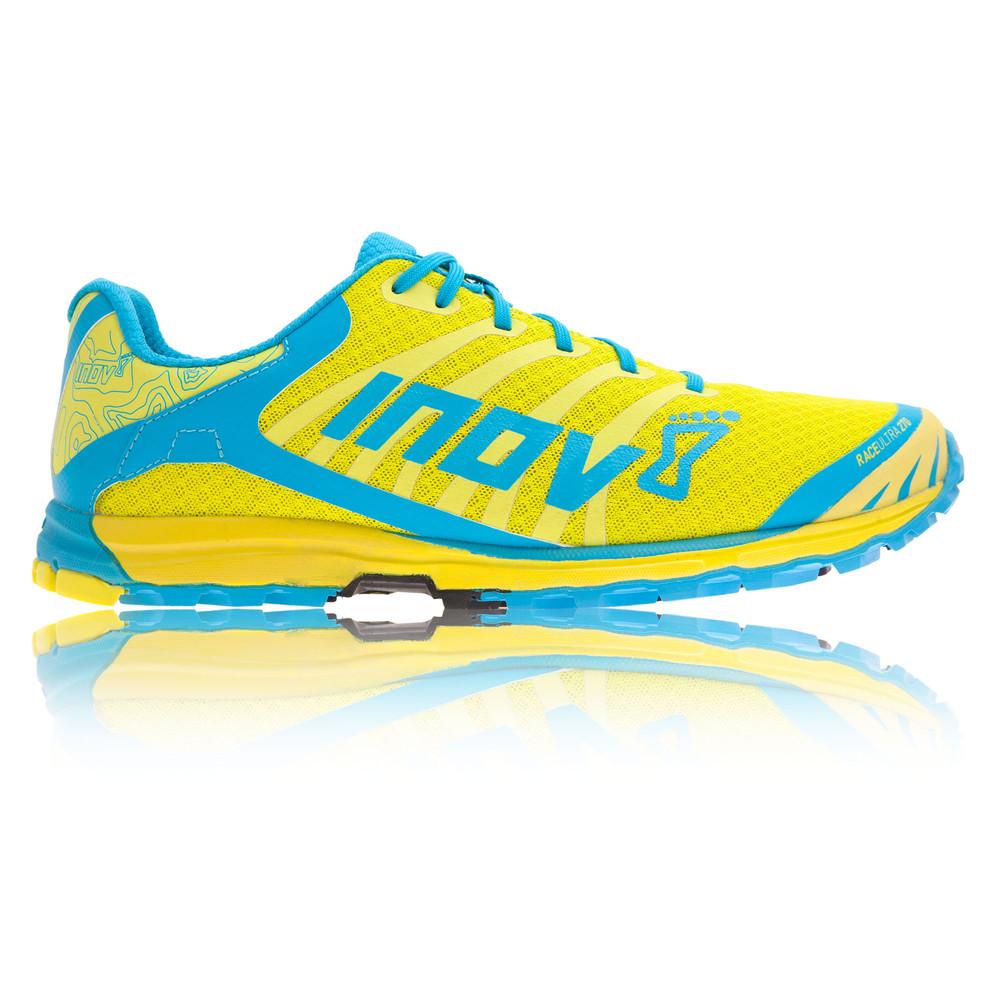 Inov8 Race Ultra 270 chaussures de trail