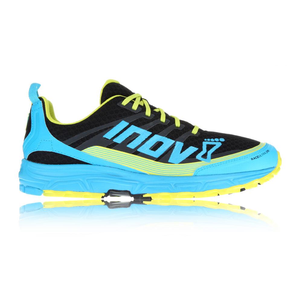 Inov8 Race Ultra 290 trail zapatillas de running