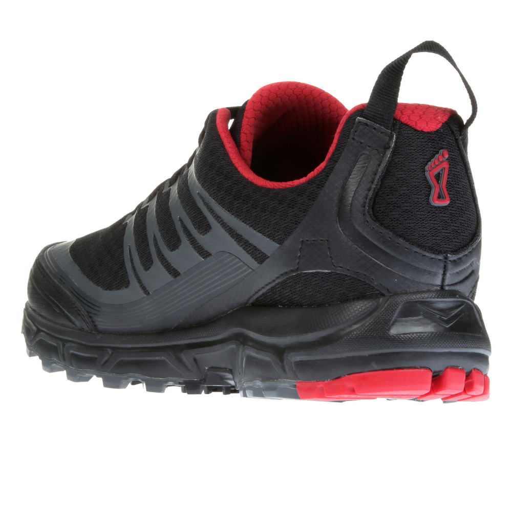 Inov8 Race Ultra 290 GTX Trail Running Shoes