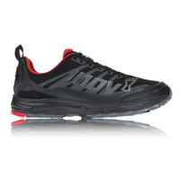 INOV8 RACE ULTRA 290 GTX CHAUSSURES COURSE TRIAL - SS16