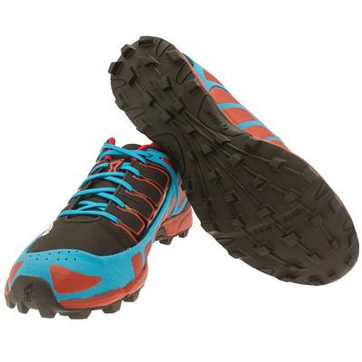Inov8 X-Talon 212 Off Road Running Shoes - SS16