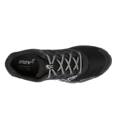 Inov8 Roclite 282 GTX Running Shoes - AW16