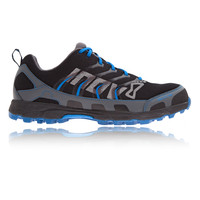 INOV8 ROCLITE 280 RUNNING SHOES (STANDARD FIT) - SS16