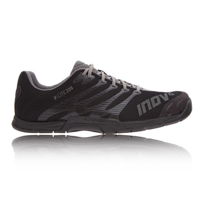 Inov8 F-Lite 235 zapatillas de fitness (Standard Fit)