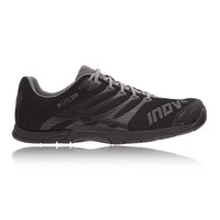 Inov8 F-Lite 235 Women's Fitness Shoes (Standard Fit)