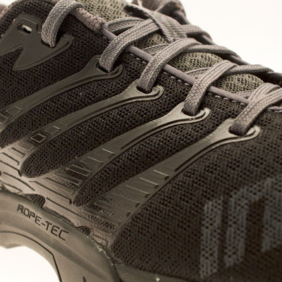 Inov8 F-Lite 235 Women's Fitness Shoes (Standard Fit)