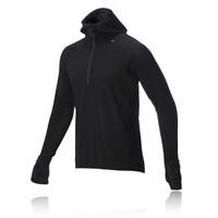 Inov8 ATC Merino camiseta de running - SS19