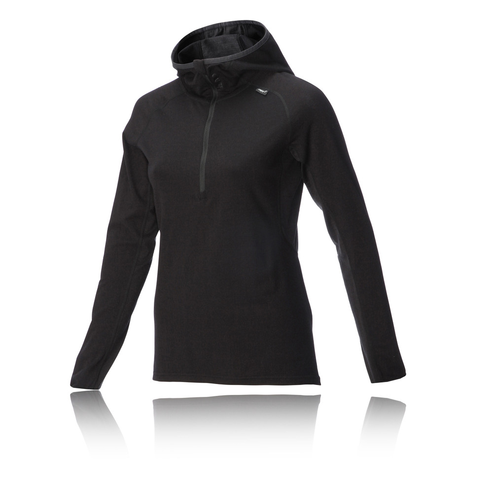 Inov8 ATC Merino Women's Running Top - AW19