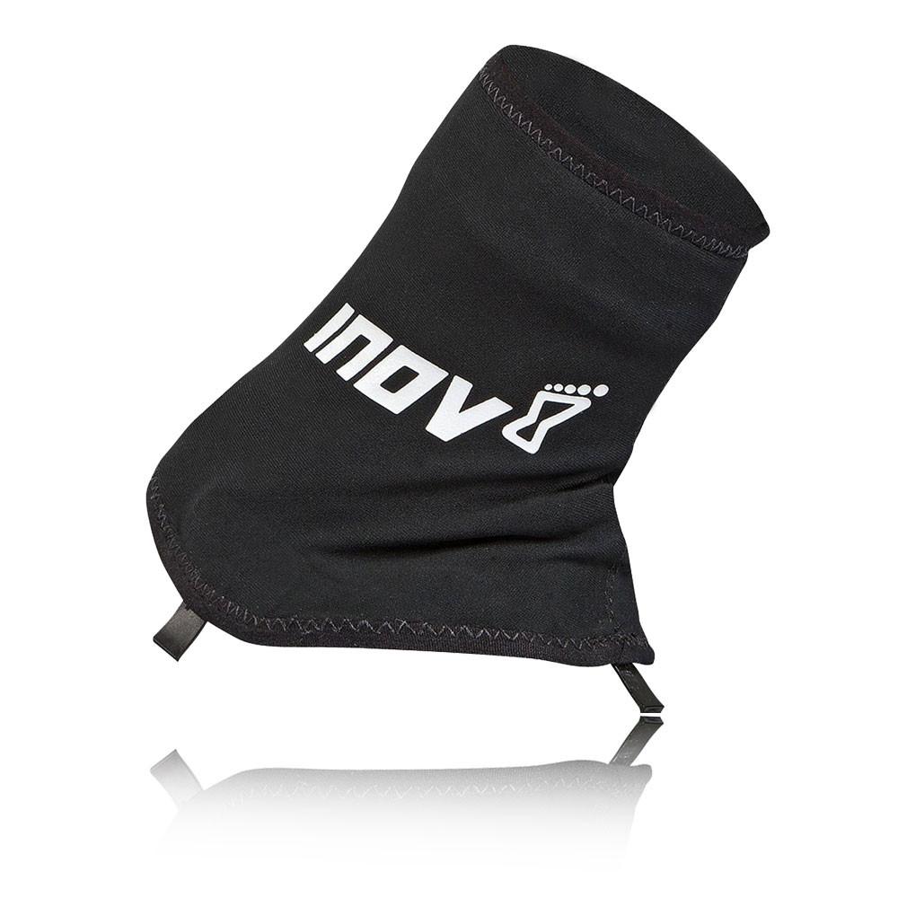 Inov8 Race Ultra Gaiter - SS17